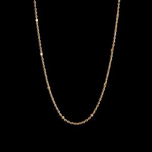 Saturn Chain