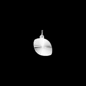Envision Eye Pendant, sterlingsilver