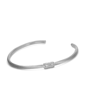 Salon Armband, sterlingsilver