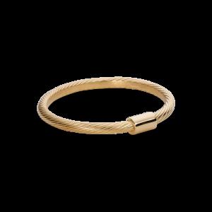 Small Salon Ring, sterlingsilver
