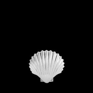 Souvenir Earstud, sterlingsilver