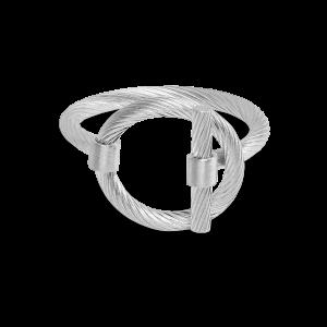 Souvenir Ring, sterlingsilver