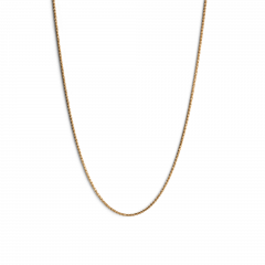 Palmedia Chain