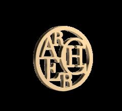 Archer Star Tag